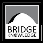 logo-bridge